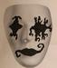 Lee's Mask