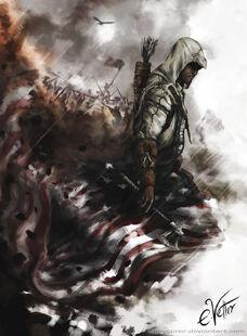 Assassindarius13