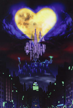 Kh2-world-that-never-was