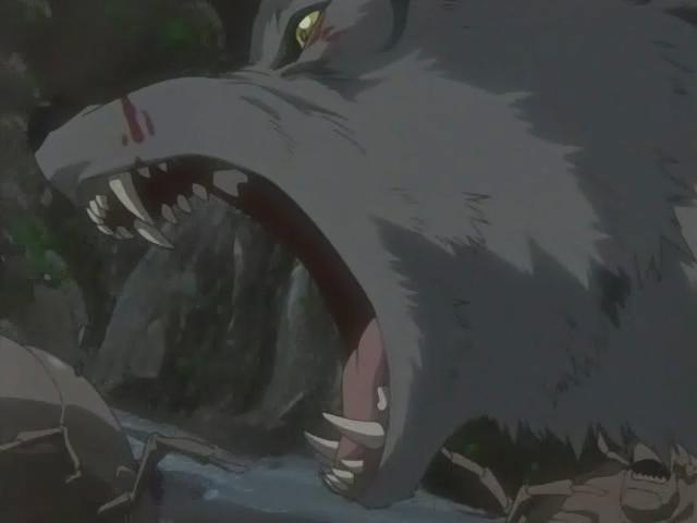 Tsume-wolfs-rain-15031964-640-480