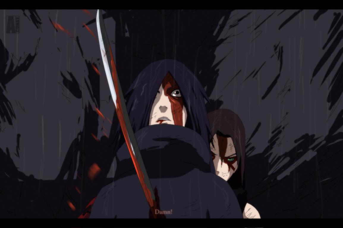 Popular Wallpaper Naruto Savage - latest?cb\u003d20140425195624  Gallery.jpg/revision/latest?cb\u003d20140425195624