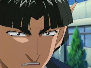 Kenichi44 (1)