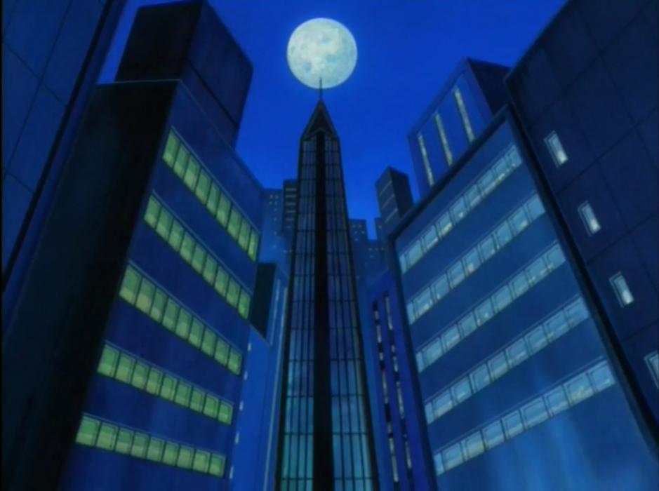 Skyscraper-JP-Anime-GX-NC