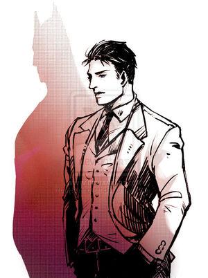 Leon!!!!!