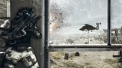 Tom-clancys-ghost-recon-future-soldier-preview-screenshots-1