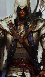 AssassinDarius8