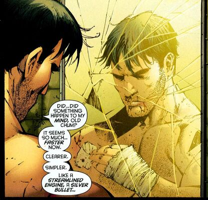 Bruce Wayne 054