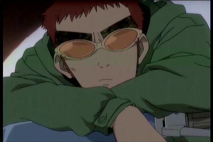 Image Flcl Amarao0056g The Savage Lands Roleplay Wiki