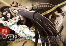 Overlord-albedo-comptiq-scan
