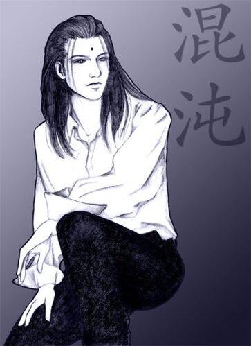 Tseng crouch 525