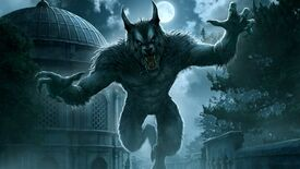Anime-werewolf-in-city-472046