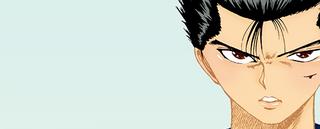 Connor Ryoji (Composite)