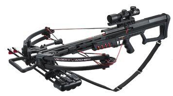 Velocity-archery-armageddon-crossbow-full-package-1872-p