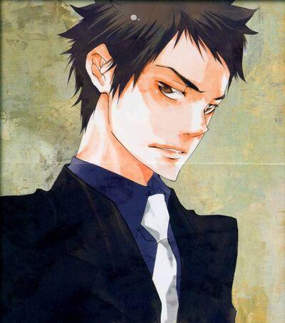 -large--AnimePaper-scans Katekyo-Hitman-Reborn mela(0.88) THISRES 148835