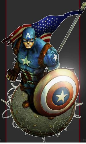Ultimate-captain-america