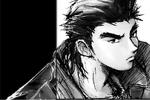 Connor Ryoji 1