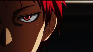 Akashi-emperor-eye-hd-wallpaper