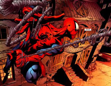 Spider-man-comic-spiderman-super-hero-wallpapers-fantasy-download(1)
