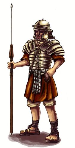 Roman soldier figure 2 by ric m-d3e51dx.png
