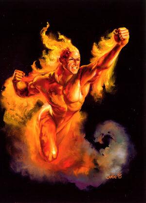 JB-1995-human-torch