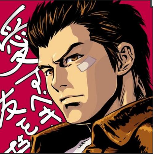 Connor Ryoji 2