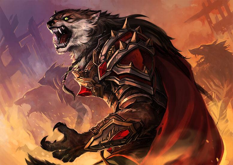 Fantasy-Werewolf-fantasy-22292097-877-620
