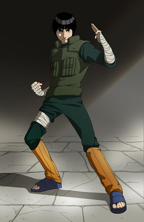 Rock.Lee.full.546120