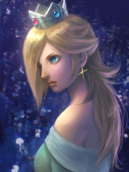 Img-3300833-1-princess rosalina by bellhenge-d7gjzra