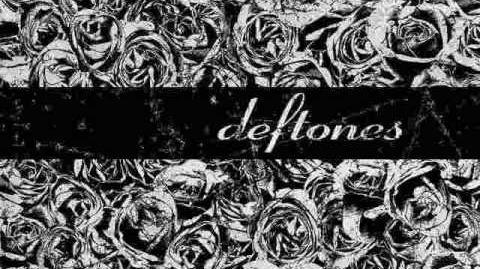Deftones - My Own Summer