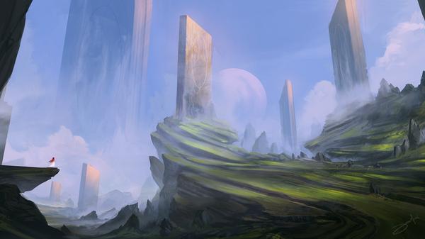 Another world by blinck-d68e8gu