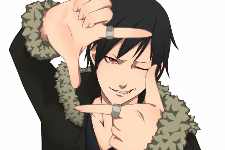 Izaya-Orihara-anime-29475032-1400-933