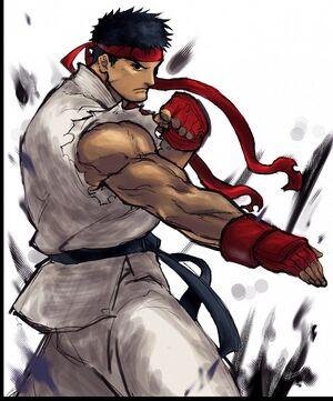Ryu.(Street.Fighter).600.324540