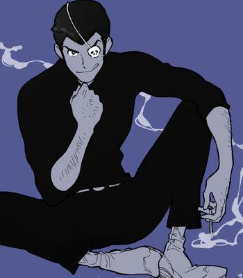 Arsene.Lupin.III.full.963980