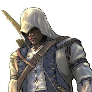 AssassinDarius6