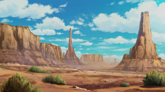 DesertField-JP-Anime-ZX-NC