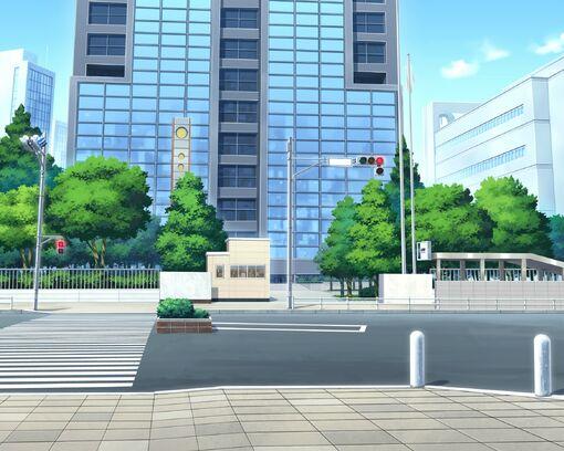 City-street-desktop-background-491266