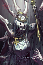 Patreon coronation by shilin-d91jpwd