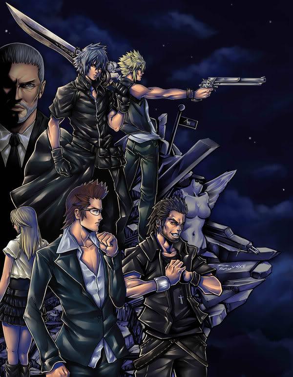 Final.Fantasy.XV.full.748807