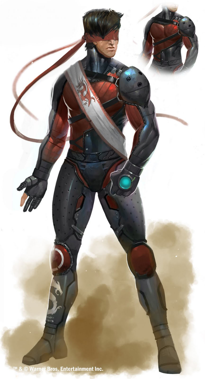 Kenshi-Mortal-Kombat-9-Concept-Art