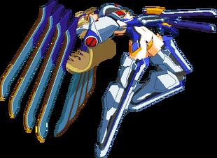 Mu-12 (Sprite, 6A)