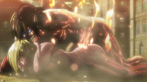 Attack-on-Titan-S1E25-You-fight-better-that-way