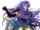 Ark 12 Episode 7: Michiko unleashed: The Golden Demi god!