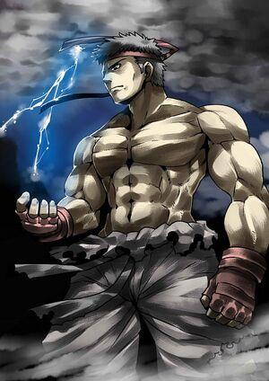 Ryu.(Street.Fighter).600.652068