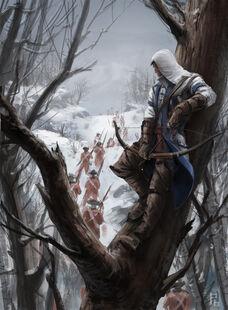 Assassindarius12