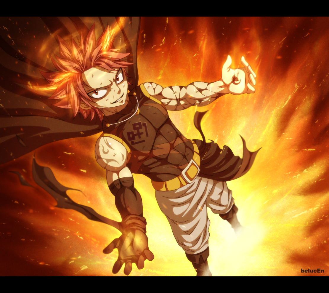 Image - Fairy tail etherious natsu dragneel by belucen-d8ae9h8.png ...