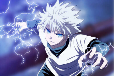 132308-hunter-x-hunter-killua-zoldyck-lightning