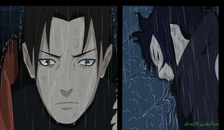 Naruto 626 the end by alexadi95-d60amtq