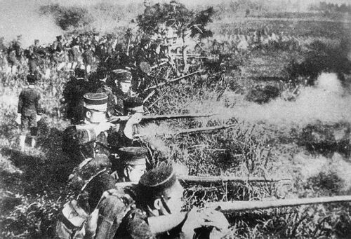 800px-Sino Japanese war 1894