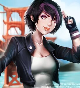 Gogo tomago big hero 6 by equillybrium-d969ay4.png