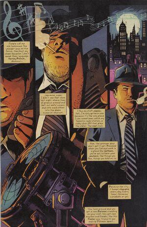 Detective-comics-875-1